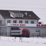 De 150 et 800 kg de viande malade polonaise sur les étals de boucheries