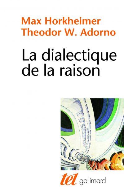 La-dialectique-de-la-raison