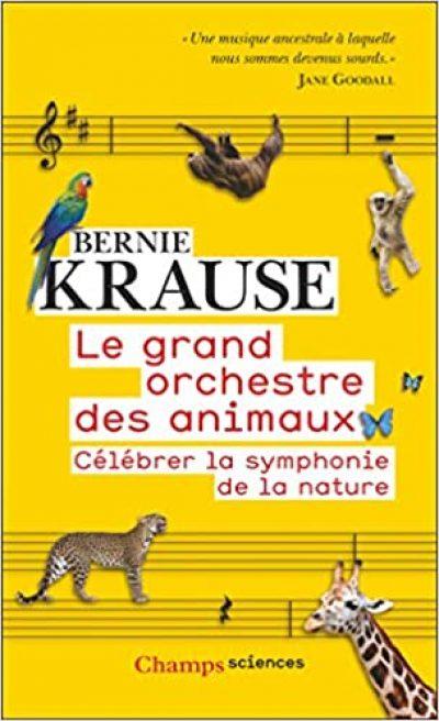 Le-grand-orchestre-animal-livre